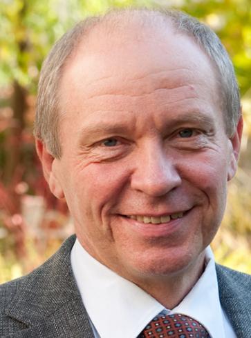 Prof. Dr. Peter König
