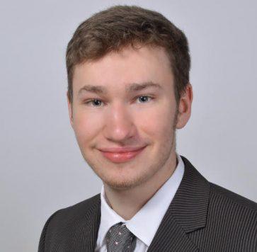 Christian Plotzky, M.Sc.