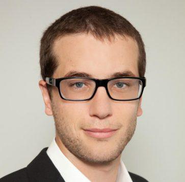 Stefan Walzer, M. Sc.